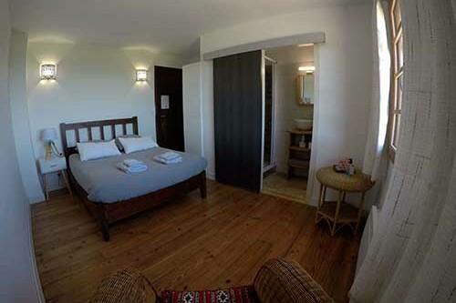 chambre-hordago-2