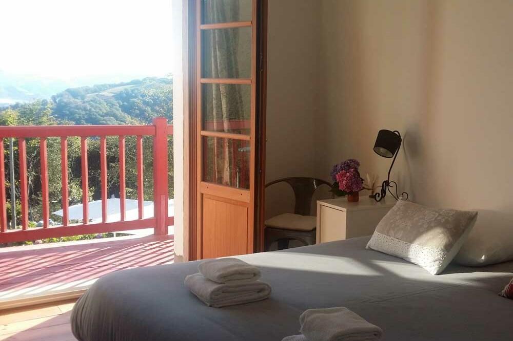 hordago-photo-chambre-balcon