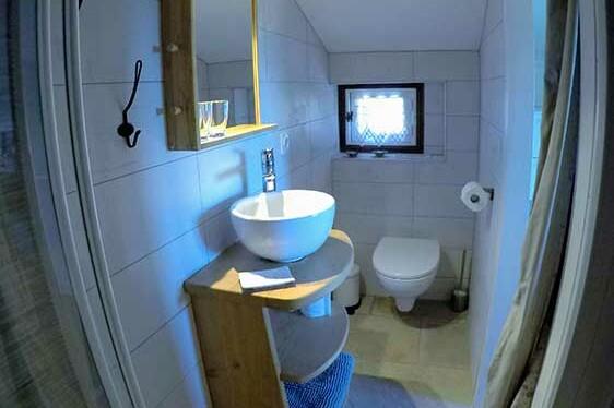 hordago-photo-salles-de-bain