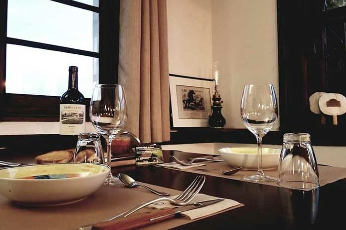 salle-restaurant-hordago