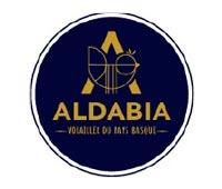 aldabia