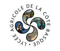 lycee_agricole_cote_basque