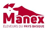 Manex Porcs du Pays basque