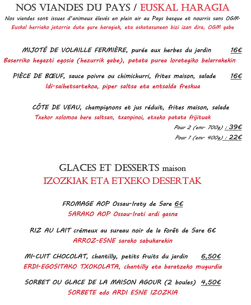plats-desserts_hordago